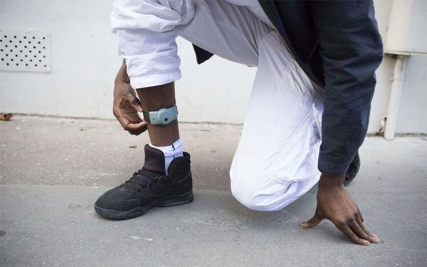 Port du bracelet électronique: Le projet de loi adopté à l'Assemblée nationale
