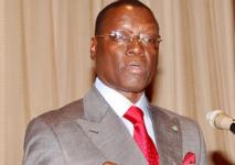 Dispute entre Pierre Goudiaby Atépa et Idrissa Diallo sur Rfi