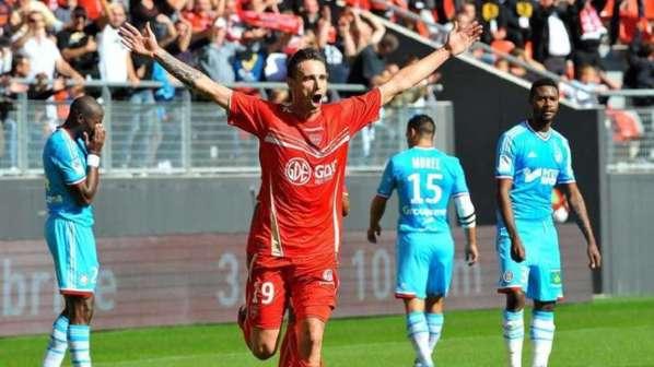 OM : comment expliquer la claque reçue à Valenciennes ?