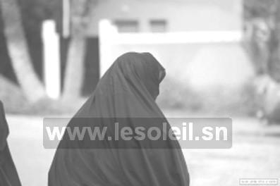 Occupation du Nord du Mali par des islamistes : La colère silencieuse de jeunes filles à Gao