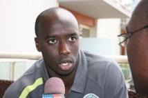 Zappé contre la Côte d'Ivoire, Issiar Dia est t-il entrain de payer son coup de gueule ?