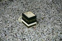 Pélerinage à la Mecque : les missionnaires invités à faire preuve de tolérance