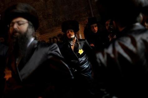 La femme juive dans la société israélienne : entre mythe et réalité