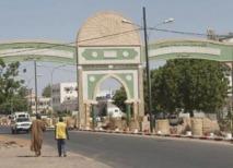 Grève des médecins de l'hôpital Matlaboul Fawzayni de Touba: La gestion du directeur décriée