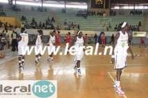 Afrobasket : Ass Guèye assume et dénonce la mauvaise organisation