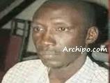 Revue de Presse de Macoumba Mbodj du Mardi 02 Oct