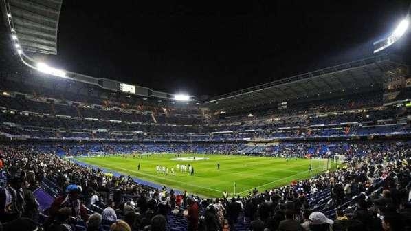Real Madrid : à quoi ressemblera le nouveau Santiago Bernabeu ?