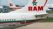 Fausse alerte à la bombe: Tidiane Sy risque 2 ans de prison