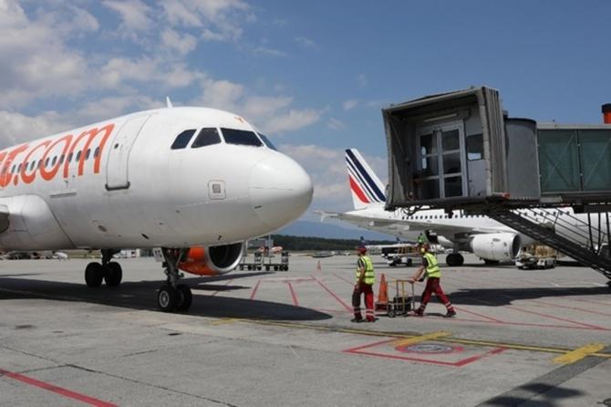 Crash sur l'axe Schengen: Le Sénégal et le Gabon se radicalisent