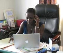 «52% des sénégalaises pratiquent la dépigmentation dès l'âge de 14 ans» selon une cosmétologue