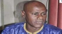 Banque de l'habitat du Sénégal : Youssou Touré installé