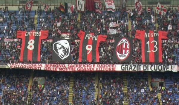 Milan AC : Galliani lance un appel désesperé aux Tifosi