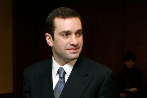 Alasania : « La Géorgie fera tout pour intégrer l'Otan »