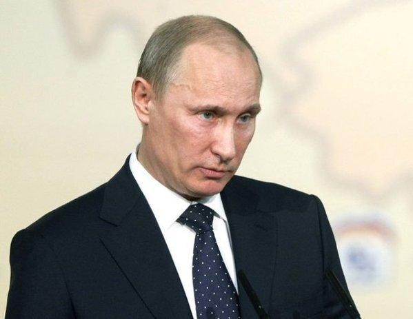 Moscou hésite à se réjouir de la nouvelle donne en Géorgie