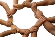 Création de valeurs, croissance et développement