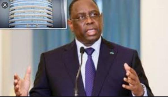 Sénégal-Mauritanie/ Rapatriement de 1686 Mauritaniens vivant au Sénégal et en Guinée-Bissau: Le Président Macky Sall répond favorablement à la requête de son homologue Ould Ghazouani
