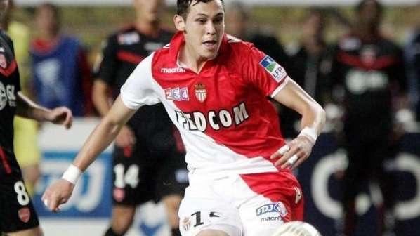 Monaco : les dessous du transfert de Lucas Ocampos