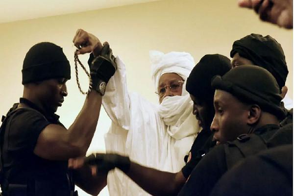 Coronavirus en prison: deux avocats sénégalais de Habré interpellent le gouvernement