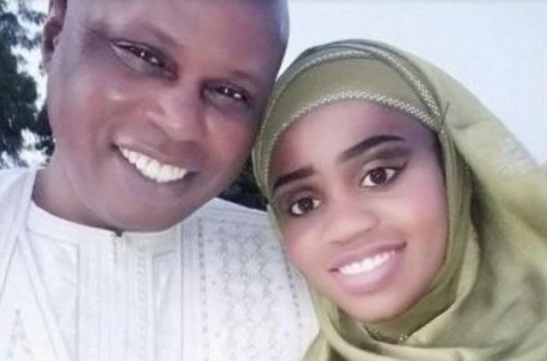 Le meurtrier de sa fille condamné à perpétuité : le père de Bineta Camara enfin soulagé