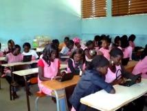 L'ANCP appelle les acteurs de l'éducation à la ''responsabiilité''
