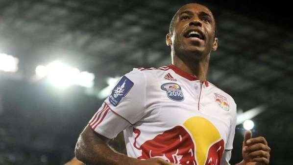 Révolution française à venir chez les New York Red Bulls de Thierry Henry ?