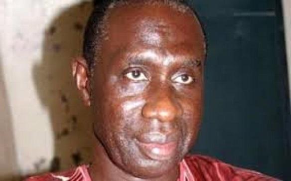 Nécrologie : l'ancien ministre chargé des affaires religieuses, Mamadou Bamba Ndiaye décédé ce vendredi.