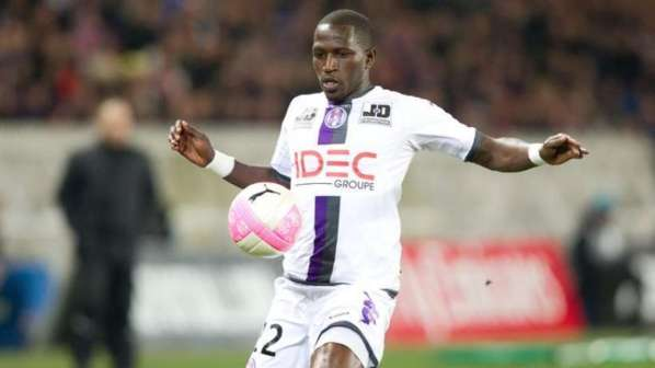 EdF : Lassana Diarra et Moussa Sissoko de retour en bleu !