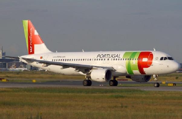 Rapatriement des Sénégalais bloqués au Portugal : le Ministère des Affaires étrangères et des Sénégalais de l'Extérieur annonce deux vols
