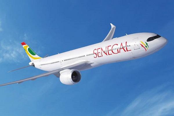 Retour des Sénégalais résidant en Italie: trois vols prévus à compter de demain, dimanche 05 juillet 2020