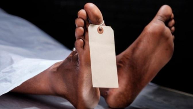 """Meurtre sur Matar Ndiaye, fin de cavale pour """"Assassin"""", arrêté aux Almadies"""