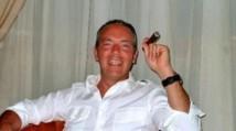 Trafic de drogue au Lamantin Beach : Le procureur crache sur les milliards de Bertrand Touly