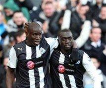 Des Sénégalais dans la course pour le « Ballon d'or africain 2012 »