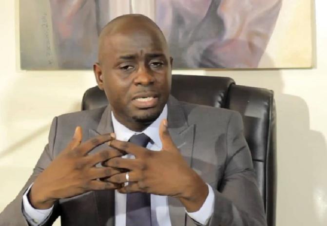 Invite aux ministres de se mettre à la disposition des députés : pour Thierno Bocoum , le Président Macky Sall a outrepassé ses prérogatives…