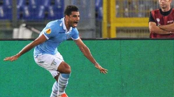 Lazio : Ederson, simple feu de paille ou renaissance durable ?