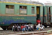 La réfection annoncée de la voie ferrée Dakar-Bamako