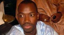 Thies : les travailleurs municipaux en grève contre Idrissa Seck.