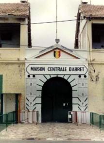 Transfèrement de détenus : la MAC de Fatick sans véhicule depuis 2009 (directeur)