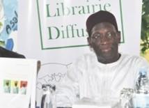 """Général Mamadou Niang: """"L'étudiant Balla Gaye n'a pas été tué par un policier"""""""