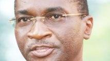 """Mamadou Racine Sy """"debout"""" en dépit de la volonté d'''étrangers de l'écarter de la gestion"""" du King Fahd"""