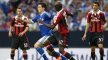 Milan AC : déjà la fin de l'histoire pour Bakaye Traoré ?