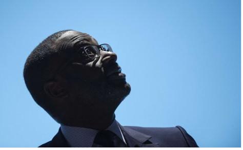 Côte d'Ivoire-France : pourquoi Tidjane Thiam a été pressenti pour Bercy