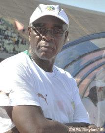 """Sénégal-Bénin (0-1) : Pitoyables """"Lionceaux"""""""
