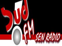 Revue de presse Sudfm du lundi 08 octobre 2012 (Ndeye Mareme Ndiaye) wolof