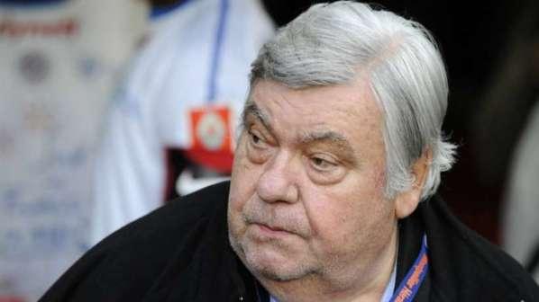 Montpellier : Nicollin craque et fixe un ultimatum à ses joueurs