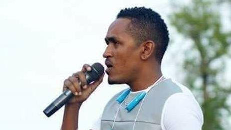Éthiopie: Les manifestations après  l'assassinat d'un célèbre chanteur  ont fait au moins 239 morts