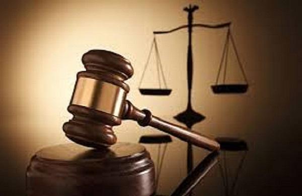 Affaire Cissé Lô : Et si on reparlait de ces « dossiers cités », tout aussi nauséabonds que ses injures…