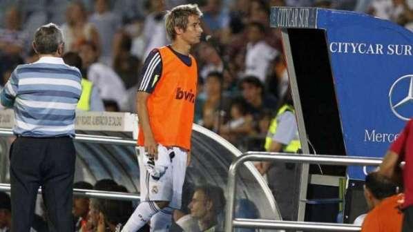 Real Madrid : une vague de départs à prévoir en janvier ?