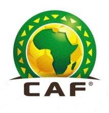 La Caf donne le programme de la Can 2013.