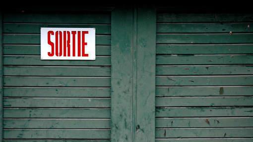 Le Gabon ne veut plus de la langue française