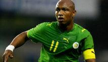 Sénégal-Côte d'Ivoire: El Hadji Diouf annonce sa présence et offre 1000 billets pour le match